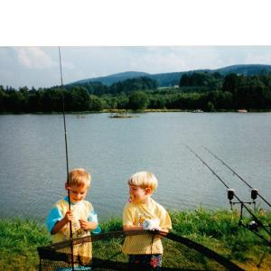 See 1997   Altensee